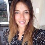 Raquel Aderne