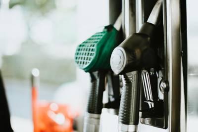 Cai Preço Médio da Gasolina nas Bombas